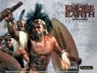 Empire Earth 1024